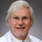 Neurologists in Concord, NC: Dr. James C Pryor             MD