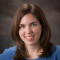 Pediatricians in Gainesville, GA: Dr. Katherine L Herzog             MD