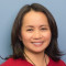 Pediatricians in Fayetteville, AR: Dr. Josephine T Park             MD
