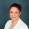 Ophthalmologists in Acworth, GA: Dr. Denise A Johnson             MD