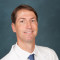 Ophthalmologists in Canton, GA: Dr. Byron A Long             MD
