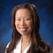 Family Physicians in Orange, CA: Dr. Lynette T Bui             DO