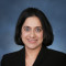Ophthalmologists in Michigan City, IN: Dr. Sahana Vyas             MD