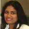 Family Physicians in League City, TX: Dr. Chaitanya Alli             MD