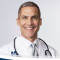 Internists in Irving, TX: Dr. Bryan K Demarie             MD