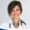 Primary Care Doctors in Flower Mound, TX: Dr. Jelena B Bucan-Kurepa             MD