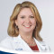 Pediatricians in Bedford, TX: Dr. Julie L Olivo             MD