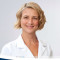 Clinical Cardiac Electrophysiologists in Irving, TX: Dr. Marian C Holland             MD