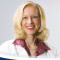 Pediatricians in Bedford, TX: Dr. Melinda D Harrell             MD