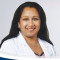 Internists in Irving, TX: Dr. Rupal M Chiniwala             MD