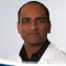 Internists in Irving, TX: Dr. Shailendra N Chavda             MD