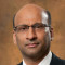 Internists in Saginaw, MI: Dr. Naveed Akhtar             MD