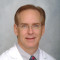 Ophthalmologists in Honolulu, HI: Dr. John S Kortvelesy             MD
