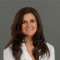 Diagnostic Radiologists in Charlotte, NC: Dr. Nicole Abinanti             MD