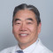 Urologists in Honolulu, HI: Dr. Stephen K Chinn             MD