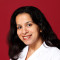 Family Physicians in Pearland, TX: Dr. Khursheed Banglawala             MD
