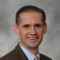 Family Physicians in Des Moines, IA: Dr. Robert J Callahan             MD