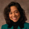 Gastroenterologists in Glenwood Springs, CO: Dr. Ellen A Dy             MD
