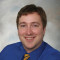 Pediatricians in Clive, IA: Dr. Joshua J Kindt             MD