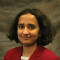 Endocrinologists in Des Moines, IA: Dr. Vanitha Singaram             MD