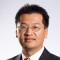 Neurologists in Council Bluffs, IA: Dr. Michael W Chen             DO