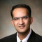 Neurologists in Council Bluffs, IA: Dr. Syed P Sattar             MD
