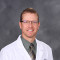 Family Physicians in Marietta, OH: Dr. David L Wilson             MD
