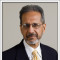 Ophthalmologists in Calumet City, IL: Dr. Afzal A Ahmad             MD