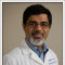 Ophthalmologists in Calumet City, IL: Dr. Mohammed O Peracha             MD