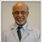 Ophthalmologists in Calumet City, IL: Dr. Sriram M Sonty             MD
