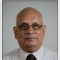 Ophthalmologists in Calumet City, IL: Dr. Srigurunath R Vangipuram             MD