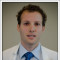 Ophthalmologists in Calumet City, IL: Dr. Michael P Weisberg             MD