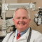 Ophthalmologists in Conway, AR: Dr. Stephen K Magie             MD