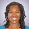 Family Physicians in Pasadena, MD: Dr. Raygan Lofton MD