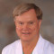 Primary Care Doctors in Corinth, MS: Dr. John W Prather             MD