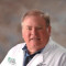 Emergency Physicians in Corinth, MS: Dr. William S Ross Sr             MD