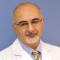 Gastroenterologists in Fairfax, VA: Dr. Behzad Kalaghchi             MD
