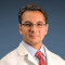 Urologists in Columbia, MD: Dr. Frank M Nezu             MD