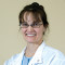 Pathologists in Springfield, MA: Dr. Patricia A Krebs             MD