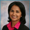 Ophthalmologists in Bradenton, FL: Dr. Pooja Khator             MD