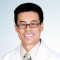 Orthopedic Surgeons in Newport Beach, CA: Dr. Sunny C Cheung             MD