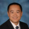 Vascular & Interventional Radiologists in Washington, DC: Dr. Hong T Lim             MD