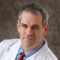 Primary Care Doctors in Norman, OK: Dr. Aaron L Boyd             MD