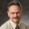 Radiation Oncologists in Oklahoma City, OK: Dr. Robert C Gaston             DO