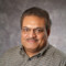 Pediatricians in Norman, OK: Dr. Ajay K Verma             MD