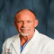 Family Physicians in Bay Minette, AL: Dr. Timothy R Toms             DO