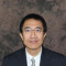 Ophthalmologists in Greenville, SC: Dr. Famin Chou             MD
