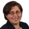 Family Physicians in Walnut Creek, CA: Dr. Azita Chehresa             MD