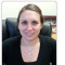 Pediatricians in Willow Grove, PA: Dr. Nicole M Dominick-Rizen             MD