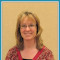 Family Physicians in Benton, AR: Dr. Evelyn L Cathcart             MD